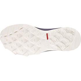 adidas TERREX Tracerocker GTX Naiset kengät , violetti